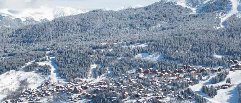 france_three-valleys_meribel.jpg